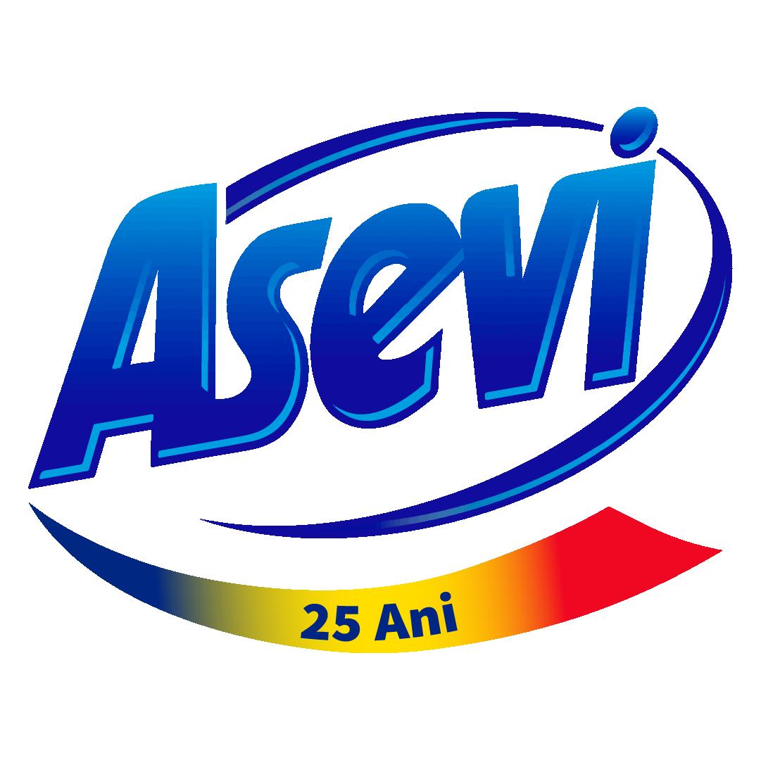 Magazin Online Asevi